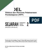 Silabus&RPP.pdf
