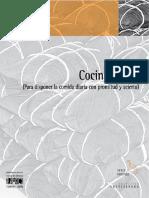 CocinaCriolla_Digital.pdf