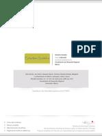 alimentacion en mexico.pdf