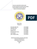 SAP ULKUS KORNEA PKRS R.MELATI.doc