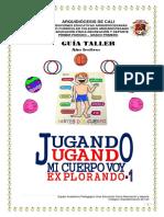 guia taller ed .fisica 1.pdf