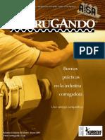 CORRUGANDO-09.pdf