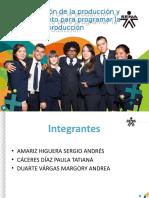 programa de producción.pptx