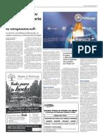 DT20-10-2017_Parte10