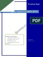 prediksi-un-smp-2014.pdf