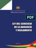 ley_abogacia.pdf