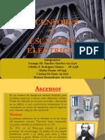 ascensores y escaleras elctricas.pdf