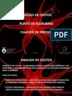 P_E CLASE DE COSTOS.ppt