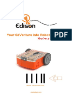 edbook1-your-edventure-into-robotics-you-re-a-controller