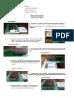 ARQUITECTURA Y URBANISMO PROYECCIÓN SOLAR.pdf