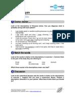 illness upper inter.pdf