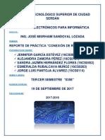 REPORTE PRACTICA CIRCUITOS.docx