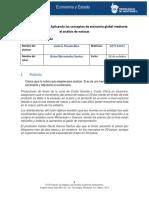 MV-U2- Actividad 1. Aplicando Los Conceptos de Economía Global Mediante El Análisis de Noticias-Andres Pineda