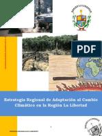 Estrategia-Regional-de-Adaptacion-Al-Cambio-Climatico-en-La-Region-La-Libertad.pdf