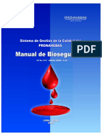 MANUAL DE BIOSEGURIDAD.pdf