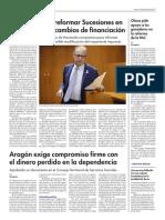 DT20-10-2017_Parte18