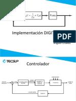 Implementación DIGITAL PID Resumen - Copia