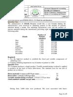 Exam176.10.docx