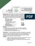 Exam161.10.doc