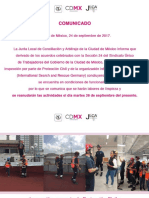 wfPdfInPage (3).pdf