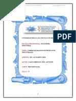 MONOGRAFIA DE COMERCIALIZACION DE PRODUCTOS INDUSTRIALES.docx