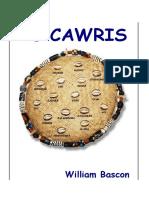 16Cawris Portugues.pdf