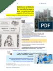 O zwrot katolikom na Wolyniu budynku kosciola farnego w Rowne Ukraina - ze szpitalnego loza do rozanca wzywa ks. Witold Kowalow 20171027 ME SOWA