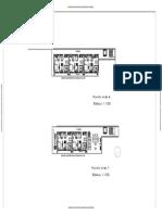 Dibujo5 Model