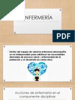 ENFERMERÍA.pptx