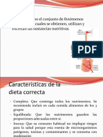 ALIMENTACION_CORRECTA