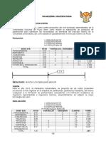 pei 2009-2013panaderia.doc