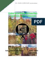 cultivo-quinua-puno-peru[1]
