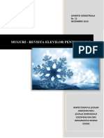 REVISTA_DECEMBRIE_2015_NR._11.pdf;filename_= UTF-8''REVISTA DECEMBRIE 2015 NR. 11