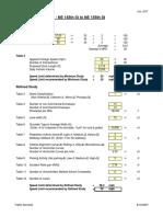 1stAveNENE145thSttoNE155th.pdf