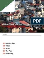 2009-04-29 Cities