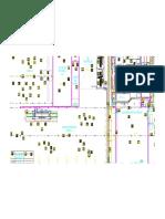125737_Mapa de Riesgos Planta 1