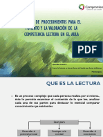 dregional_tol_pdf_taller_40.pdf