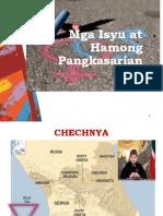 2. Mga Isyu at Hamong Pangkasarian_FINAL