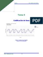 5_COD DE LINEA