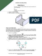 PRACTICA 03_pieza_chapa.pdf