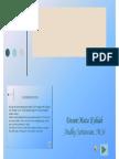 Bab6_GEM_[Compatibility_Mode].pdf