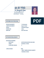 Rosiris Margoth Diaz