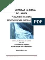 manual_de_mfi.pdf