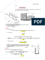 Problemas_compuerta_y_manometro_2009.pdf