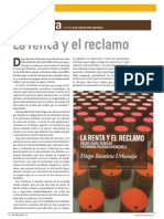 LITERATURA_9