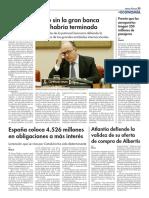 DT20-10-2017_Parte25