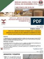 CLASE V - GRAVEDAD ESPECÍFICA DE FINOS.pdf