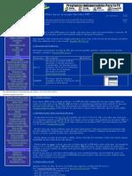 Como Hacer Tu Propio Servidor FTP