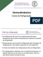 12 - Ciclos de refrigeração_2015.pdf