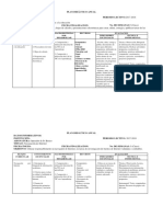 Planificacion Anual Operador de Pc 23